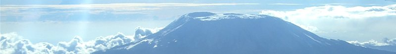 Mountkenyaclimbing.com for Kenya safaris combined with Mount Kenya Climbing, Mount Kilimanjaro Climbing and Tanzania safari tours.
